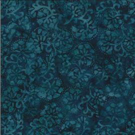 Batik Kate Spain 27310 83