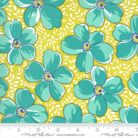Flowers for Freya 23330-16