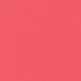 Bella Solid  9900 -299 flamingo