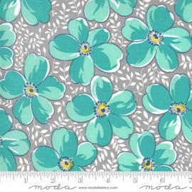 Flowers for Freya 23330-12
