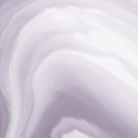 Glacier Asphalt 08