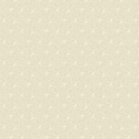 9731-N creme fraiche