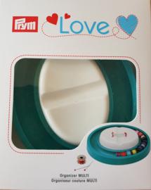 Prym Love Organizer Multi