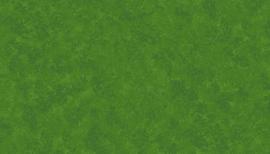 SprayTime G 65 emerald