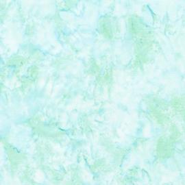 Batik Tonga_B7900 Surf