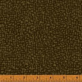 50087-27 walnut