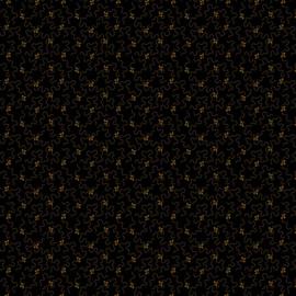 9735 K Peppercorn