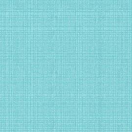 Color Weave Aqua  51