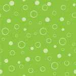 dc9564_lime sea bubbles