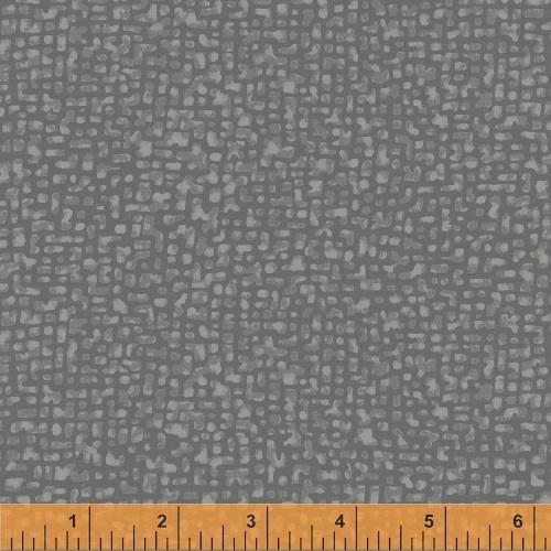 50087-39 pebble