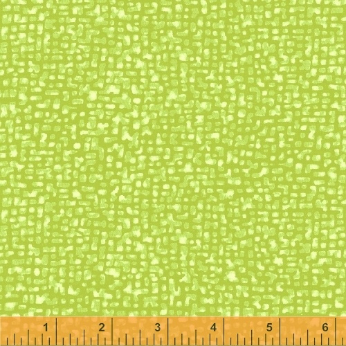 50087-33 chartreuse
