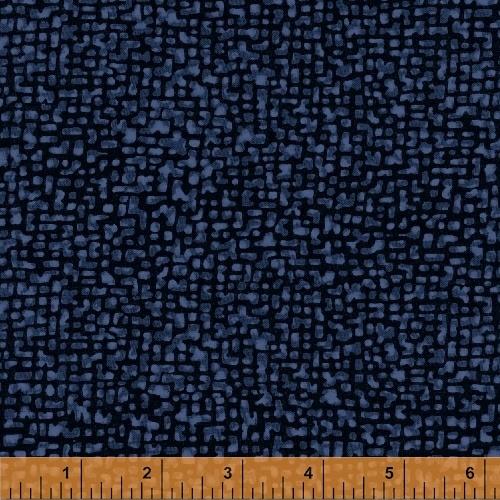 50087-10 indigo