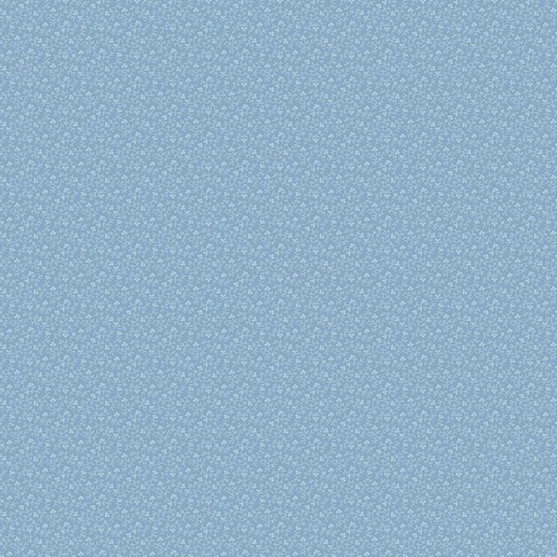 9746 B Blue Indigo