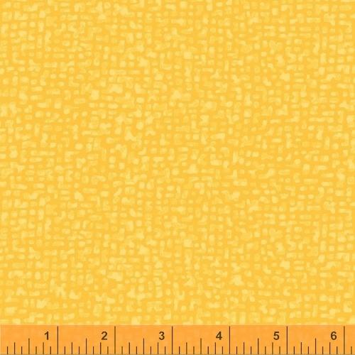 50087-23 sunshine