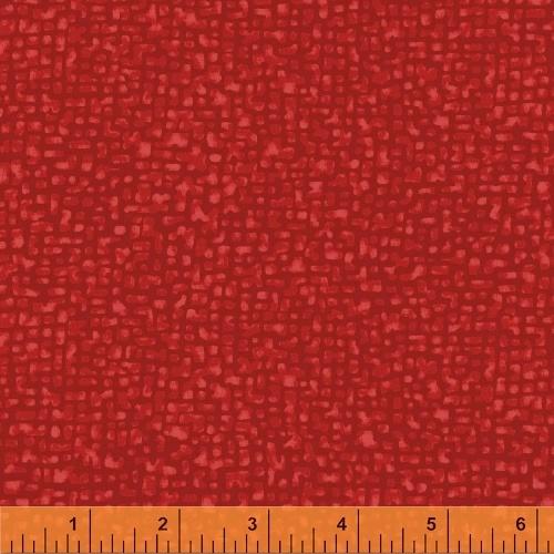 50087-5 true red
