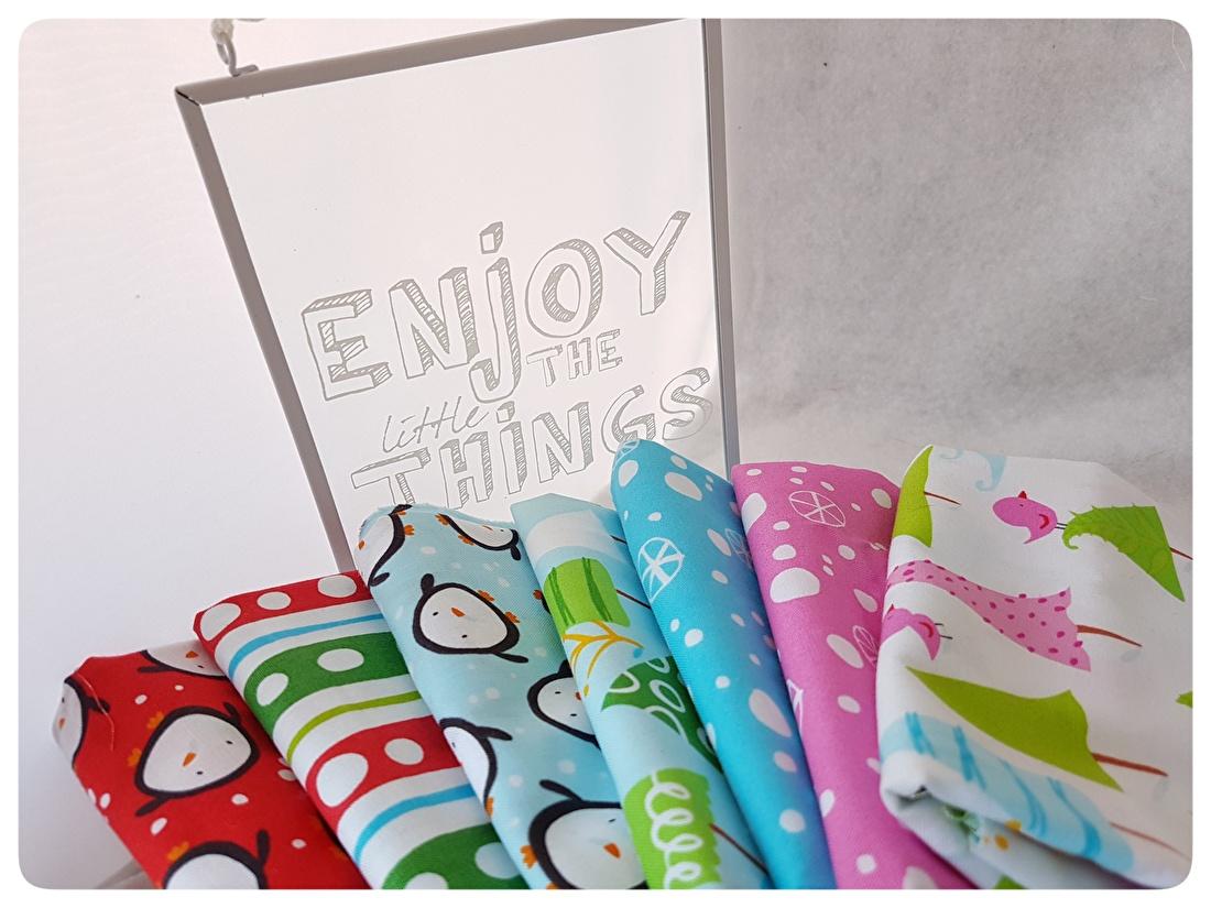 AnneLiefs, fabrics, patchwork, quilten, stof, Kerst, quilt, DIY, zelf maken