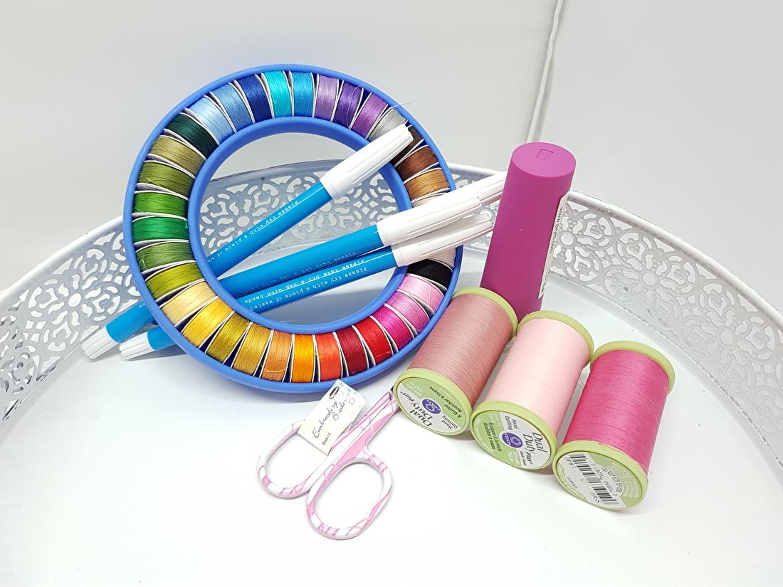 AnneLiefs, Quiltbenodigdheden, Quilt, patchwork, naald en draad, spelden,
