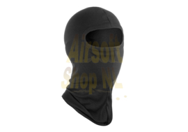 INVADER GEAR Single Hole Balaclava (3 Colors)