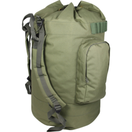 JACK PYKE Maxi Decoy Bag - 120L (GREEN)