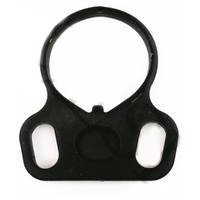 TIPPMANN  M4 Buffer Tube Lock Spacer - Sling Swivel