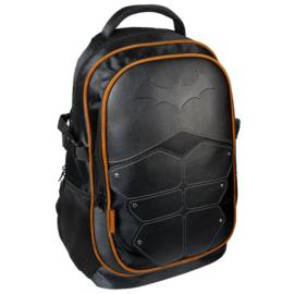 DC Comics Batman backpack - 47cm