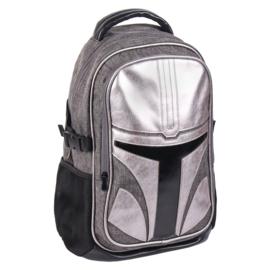 Star Wars The Mandalorian backpack - 47cm