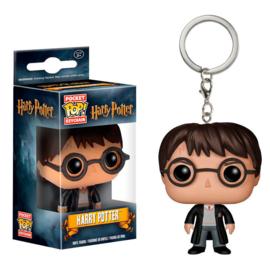 FUNKO Pocket POP Keychain Harry Potter