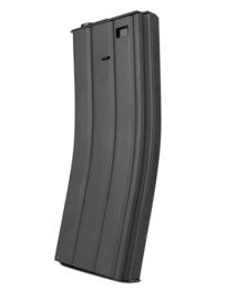 DMoniac M4/M16 Flash cord Magazine - 360rd