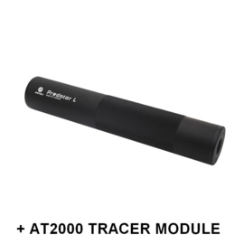 ACETECH Predator L + AT2000 Tracer Unit Module