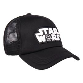 Star Wars premium cap