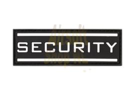 JTG Security Patch Large