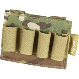 VIPER Shotgun Cartridge Holder (VCAM)