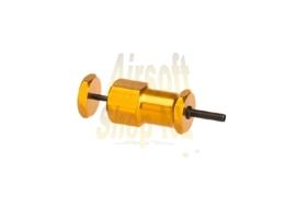 ELEMENT Pin Opener Large Type Plug