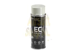 NFM EC NIR Paint / Verf - 400ml (GREY)