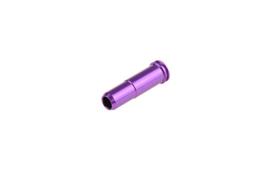 SHS SCAR Air Seal Aluminium Nozzle
