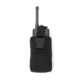 Warrior Radio / GPS Pouch