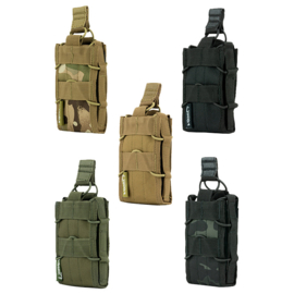 VIPER Elite Mag Pouch (5 Colors)