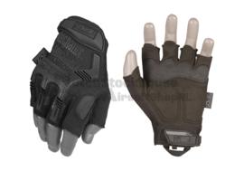 MECHANIX M-Pact Fingerless Covert. Blk