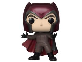 FUNKO POP figure Marvel X-Men 20th Magneto (640)
