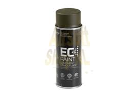 NFM EC NIR Paint / Verf - 400ml (OLIVE DRAB)