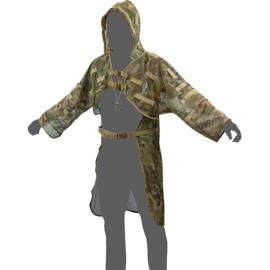 VIPER Concealment Vest Camo