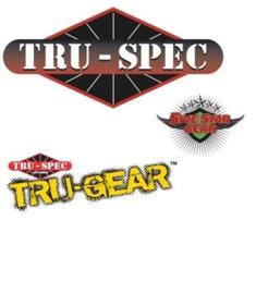 Tru-Spec, 5Star, Tru-Gear
