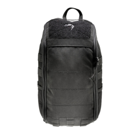 VIPER VX Express Pack (BLACK)