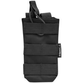 VIPER Quick Release Mag Pouch (4 Colors)