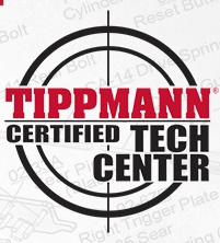 Tippmann Tech Centre