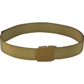 VIPER Speed Belt (COYOTE)