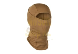INVADER GEAR MPS Balaclava (5 Colors)