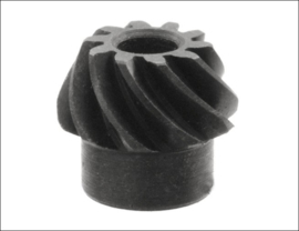 LONEX BAW Pinion Gear
