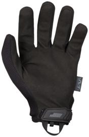 MECHANIX The Original® Gloves (BLACK)