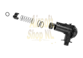 KRYTAC Trident Rotary Hop Up Unit M4/M16